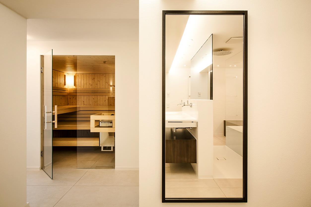 fensterloses-bad-bukoll-sauna