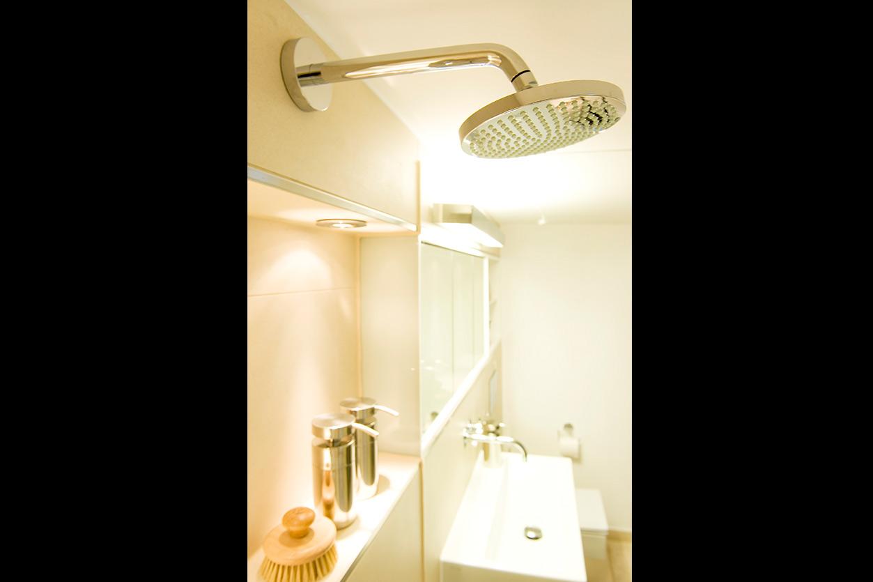kellerbad-mit-flair-bukoll-dusche