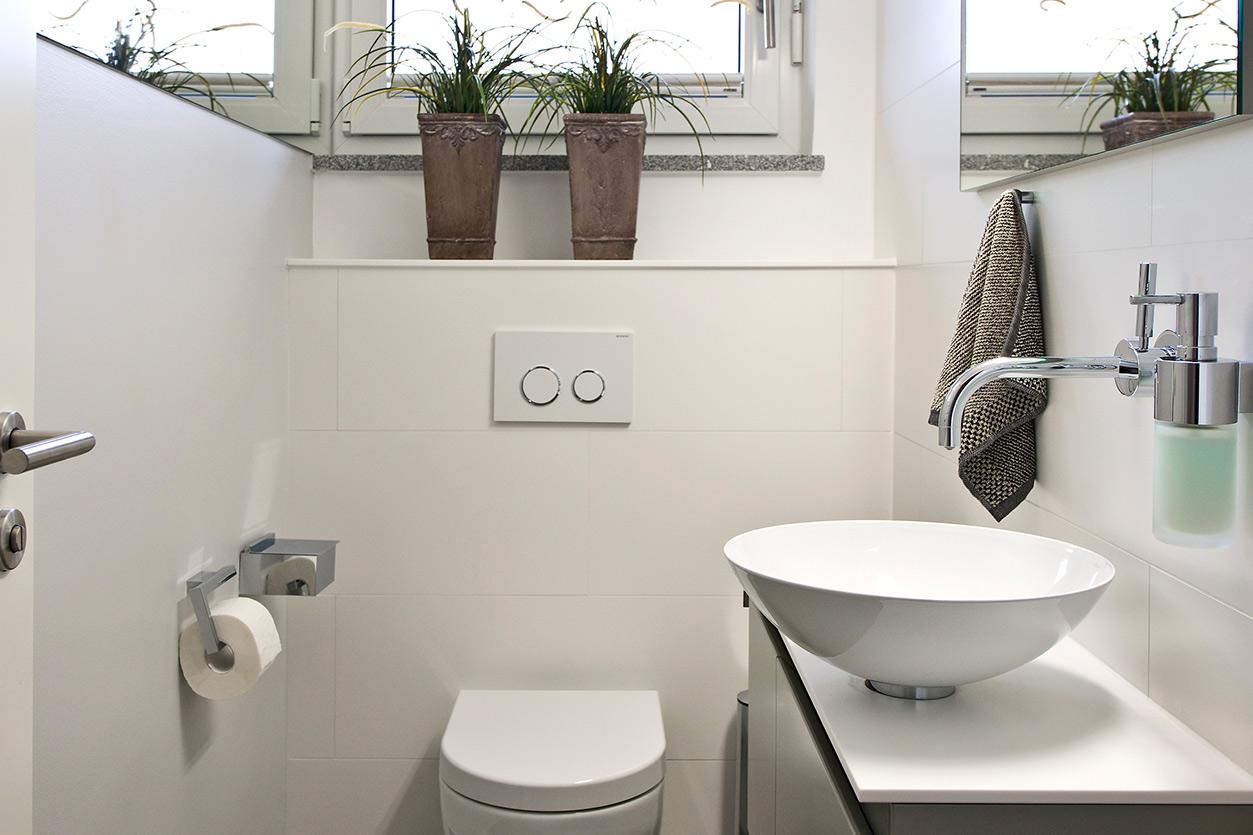 platzwunder-im-gaeste-wc-bukoll-gesamt