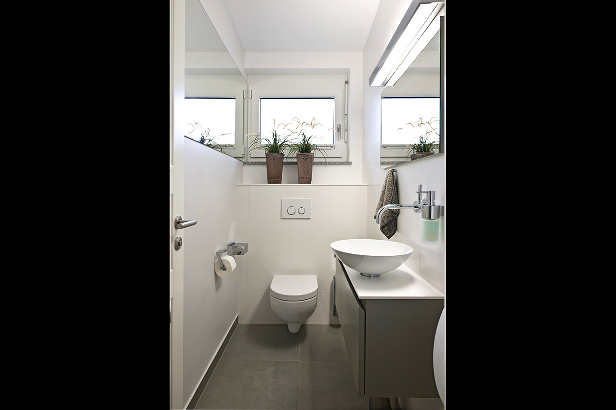 platzwunder-im-gaeste-wc-bukoll-lichtkonzept