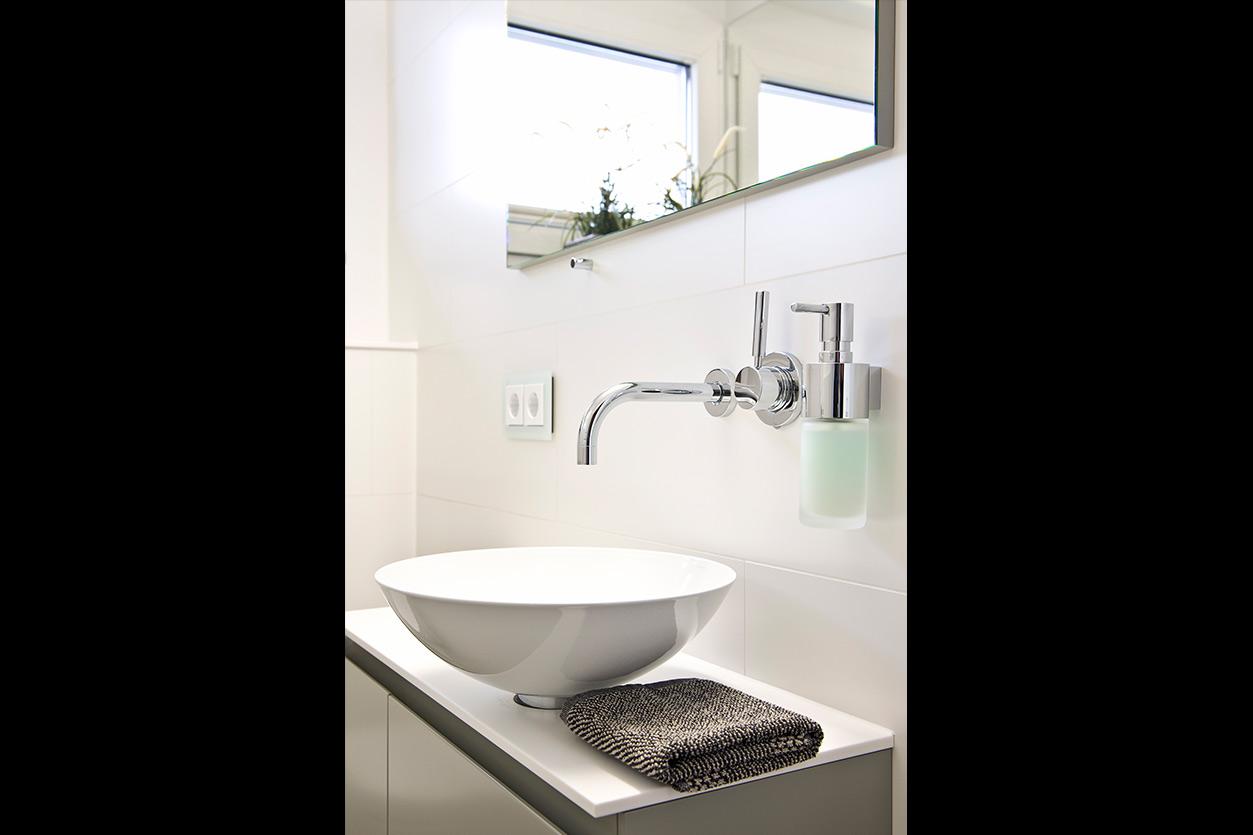 platzwunder-im-gaeste-wc-bukoll-waschschuessel