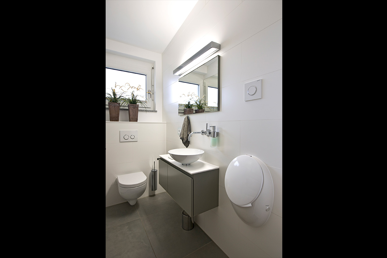 platzwunder-im-gaeste-wc-bukoll-waschtisch