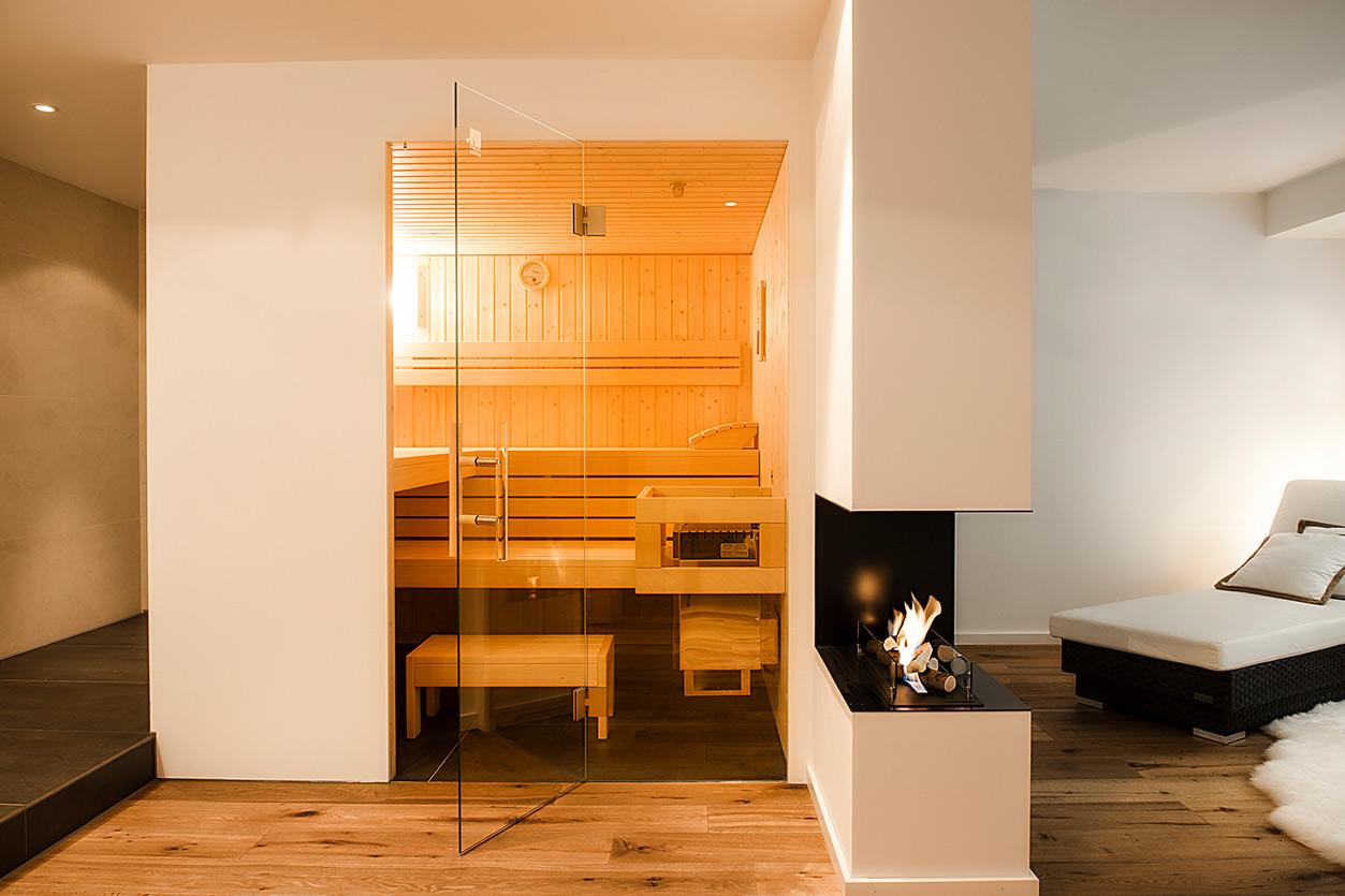 wellnessbad-bukoll-bad-mit-sauna