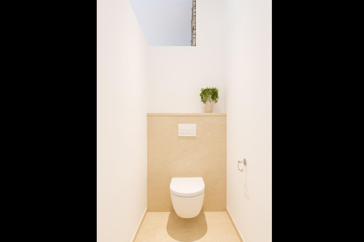 wohlfuehlbad-mit-dampfdusche-bukoll-toilette